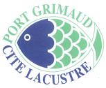 Logo Port Grimaud II